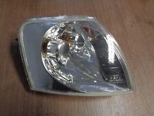 Intermitente derecho VW PASSAT 3b Año FAB. bj.96-00 Vidrio Transparente