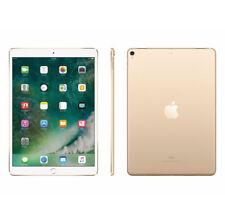 """Apple 10.5"""" iPad Pro Wi-Fi 64GB Gold MQDX2LL/A Latest Model"""