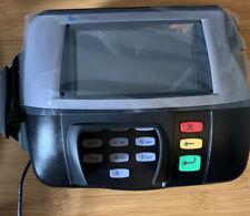 Verifone Mx860 Credit Card Reader Terminal/Pinpad -New