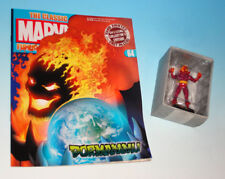 Dormammu Statue Marvel Classic Collection Die-Cast Figurine Doctor Strange #64