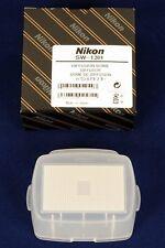 Nikon Sw-13h Diffuseur de Flash Sb900