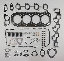 Set Joint de culasse pour Nissan Terrano Patrol Urvan 3.0 DTI 3.0TD ZD30 vRS