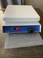 Thermolyne Digital Mirak Platform Stirrer S72835