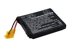 Li-ion Battery for Garmin forerunner 910XT NEW Premium Quality