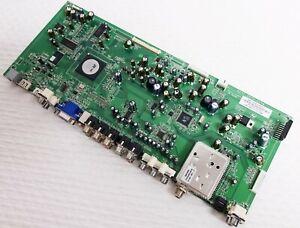 Vizio 3632-0102-0150 (0171-2272-2174) Main Board for VX32LHDTV VX32LHDTV10A