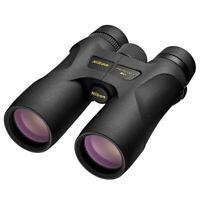 Nikon 10x42 Prostaff 7S Binocular All-Terrain Waterproof & Fogproof (16003)