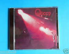 cd, compact disc,cds,queen,liar,son and daughter,jesus,the night comes down,v,f,