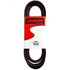 s l225 swisher lawnmower accessories & parts ebay swisher wiring harness 10299 at gsmportal.co