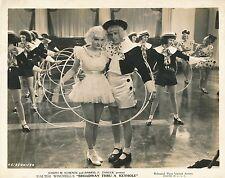 Constance Cummings - Broadway Thru a Keyhole 1933 - ac54