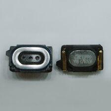 Speaker Earpiece Fr SonyEricsson K800 K800i W300 W300i K810 K790 K790i W550 K530