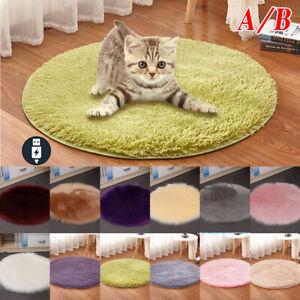 Electric Pet Cat Heat Pad Heater Mat Blanket Dogs USB Warmer Bed Winter 40X40cm