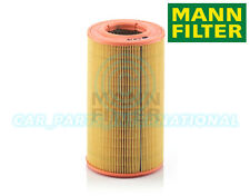 Mann Engine Air Filter High Quality OE Spec Replacement C14176