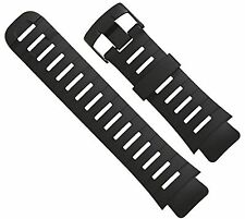 Suunto X-Lander Military Strap Kit Accessories - Black One Size