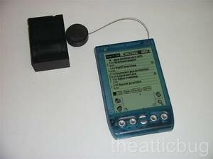 Handspring Visor PDA ~ Dummy / Display Model for use in Retail Outlets (2)