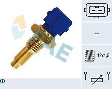 Sensor de Temperatura del Refrigerante FAE FAE33200