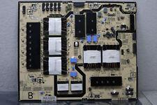 BN44-00907A Samsung LED TV Power Supply Board L65E9NB_MSM