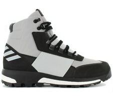adidas Ado Ultimate Boot Day One Edition BOOST Herren Outdoor Boot Schuhe CQ2609
