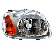 For Nissan Micra K11 92-02 Hatchback Astrum Headlamp Headlight Right Driver Side