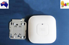Genuine Cisco AIR-SAP2602I-Z-K9 Wireless N Standalone AP, Warranty, Invoice
