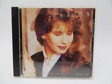 Every Little Girl's Dream by Lisa Brokop (CD, Sep-1994, Patriot)