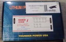 Thunder Power Smart Balancer NIB