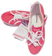 Freizeitschuhe Damen Schuhe ESMARA Uptown ROT Gr. 38