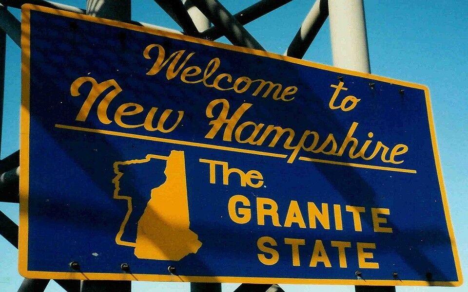 Granite State Sales