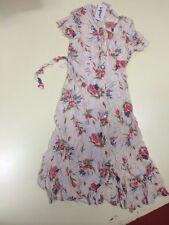 Ladies Retro 1990s Summer Dress NEW  ( 50 Pieces Lot)