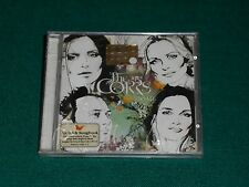 The Corrs ‎– Home