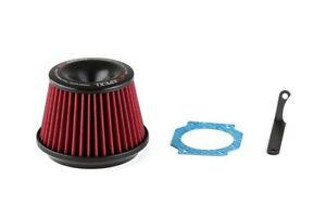 Apexi Power Air Intake Set für 95-99 Nissan Stagea Skyline R33 R34 ECR33 RB25DET