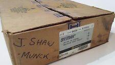 SY/MAX 24V DC 32 Channel register Input Module 8030 RIM331