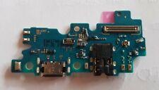 Modulo de carga usb ,sub pba Samsung Galaxy A30 SM-A307