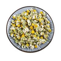 Flower Tea Herbal Tea  Chamomile Raw Material Bulk Can Enema Scented Tea