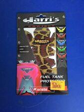 HARRIS Motorcycle Fuel Gas Tank Pad Protector Sticker 11947-PI