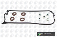 BGA Cylinder Head Cover Gasket Set RK4363 - BRAND NEW - GENUINE - 5YR WARRANTY