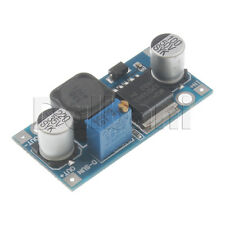 DSN2596 DC 3-40V to 1.5-35V DC Voltage Step Down Transformer Module for arduino