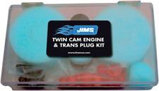 JIMS 764 Engine and Transmission Plug Kit