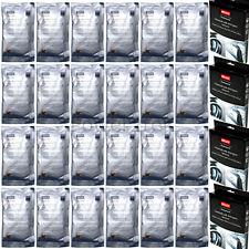 24 x calcare Descaler per PHILCO LAVATRICE LAVASTOVIGLIE CLEANER DETERGENTE