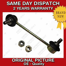 Mazda 6 2002>07 Front Right ANTI ROLL BAR LINK *NEW*