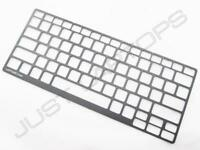Nuovo Originale Dell Latitude E7450 Russo Tastiera Scudo Termico Telaio Reticolo