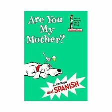 ¿Eres tu mi mamá?/Are You My Mother?