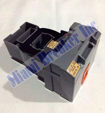 GMCO180220-100 LG/LS GMC Coil 100 Volts GMC-180220-100 (New)