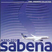 A330 Diecast Aircraft & Spacecraft