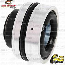 All Balls Rear Shock Seal Head Kit 46x18 For Yamaha YZ 250F 2011 Motocross MX