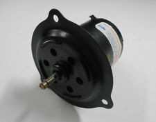 Radiator Cooling Motor for 1983-93 Ford Mustang Escort Mercury A1 Cardone 45-206