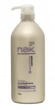 NAK Hair Nourishing Conditioner 1 Litre All