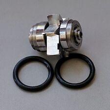 Ceramic Dental Turbine For Kavo 635b 635br Mira Lux Handpiece 90 Day Warranty