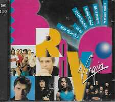 Bravo Virgin  2 CDs 1995