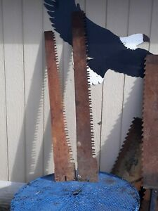 saw blades for painting on