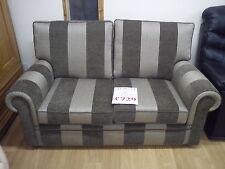 Jordan Upholstery Woburn 2 Seater Sofa Ex-Display